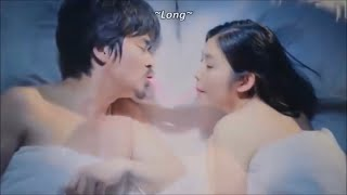 Video Japan TV CM - UHA Sakeru Gummy Long Long Man 小澤征悦 download MP3, 3GP, MP4, WEBM, AVI, FLV Agustus 2018
