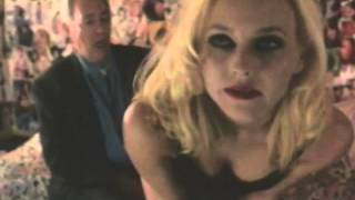 Joyride Trailer 1996
