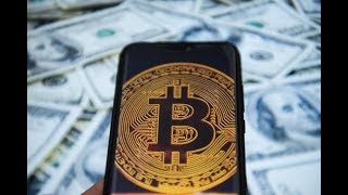 Russia Using Bitcoin, NEO Price Jump Speculation & $7 Trillion Market Cap