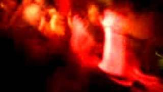 Orsons 21.10.09 Köln  //  Die Pflicht ruft  1. Versuch