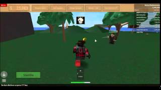 Roblox One Piece Age of Pirates Stats for : NatsuTheAwesome (DF/Haki/Rokushiki)