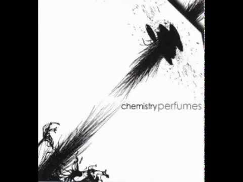 Chemistry - Pitch Dark