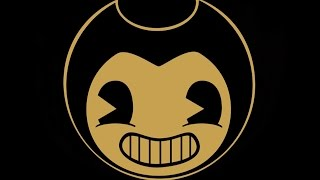 New Breed Of Horror | Bendy & The Ink Machine