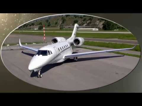 Access Jet Group-Air Charter On-Demand 24/7/365-Adam Hasiak