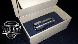 Лучшая автомобильная зарядка THOR(Купить зарядное устройство THOR: http://www.tinydeal.com/crerco-thor-t1-48a-dual-usb-car-charger-emergency-hammer-p-146161.html?sk=59684228Qy ..., 2015-06-26T09:45:32.000Z)