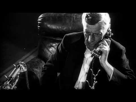 A Greve (Sergei Eisenstein) - 1925 [HD]