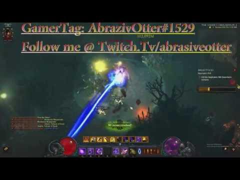 non wizard archon build tagged videos on VideoRecent