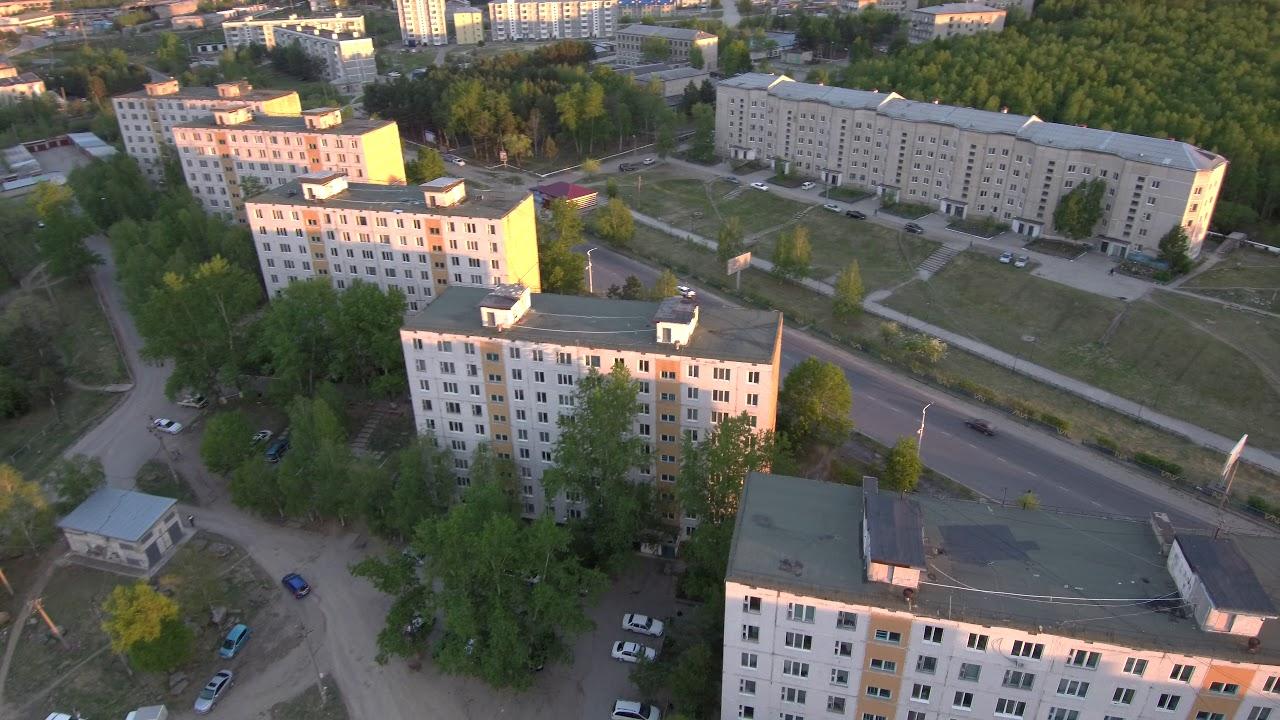 история город шимановск фото замки занимают особое