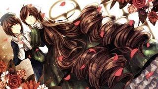 ALI PROJECT - 薔薇獄乙女
