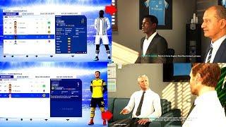 FIFA 19 : 2 NEUE LMs !!? DAS IST DER LM MASTERPLAN !! 🧠🤤 1860 Karriere #3
