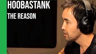 Baixar Hoobastank - The Reason (acoustic) | sub Español + lyrics