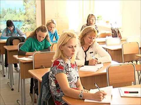 Работа в Санкт-Петербурге в декрете