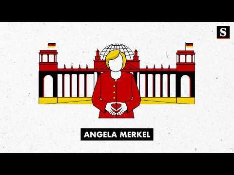 De Duitse verkiezingen, hoe zit het ook alweer?