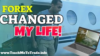 Wealth Generators Lifestyle. Forex Opportunity EXPOSED