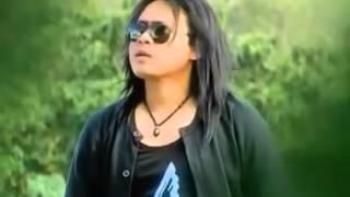 Cantolane Ati Angga Lagu Banyuwangi
