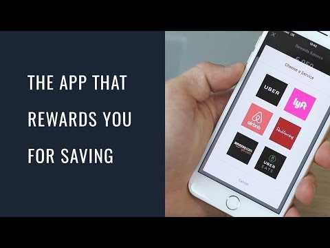 travelbank,-the-travel-&-expense-app-that-rewards-you-for-saving