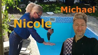 Nicole - Michael - Introductie - Introduction