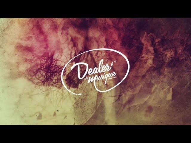 nto-in-the-mood-for-noune-dealer-de-musique