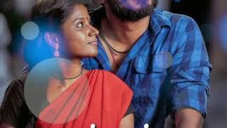 varen varen un kooda varen tamil song whatsapp status ss trend bgm