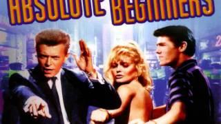 David Bowie - Volare (Nel Blu Dipinto Di Blu)