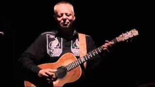 "Tommy Emmanuel at Park West Theatre in Chicago ""Beatles Medley"""