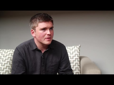 Stripe Launches Relay To Make Mobile Shopping Easier