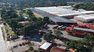 Conocé el proceso de higienización y cuidado del envase retornable elegido por los paraguayos