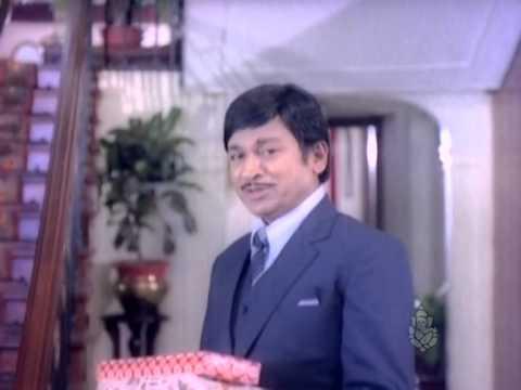 Kogile Hadide - Samayada Gombe - Kannada Hit Song