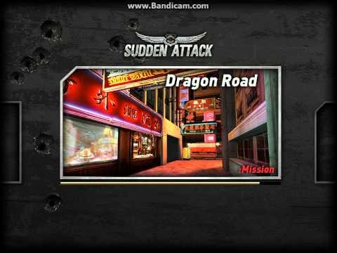SuddenAttack 2014 09 23 14 30 06 595