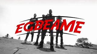 Keddi - Egbeame (Official Video)