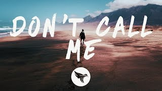 Baixar Nevada & Loote - Don't Call Me (Lyrics)