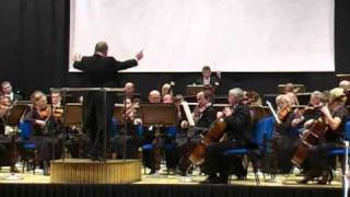 Tchaikovsky, Symphony No.5 in E minor, Op.64: 4. Finale (Andante maestoso - Allegro vivace)