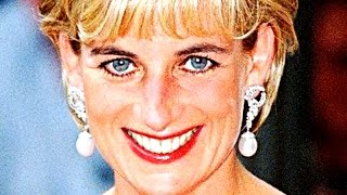 Surprising Facts About: Princess Diana