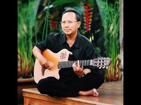 EBIET G. ADE (TEMBANG LAWAS INDONESIA)