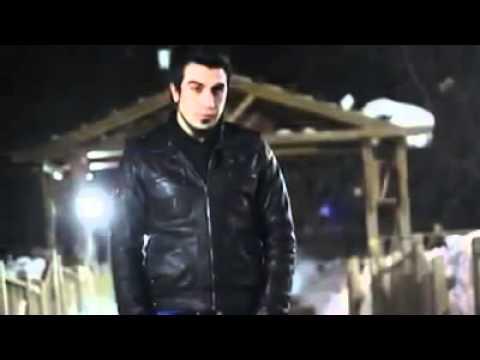 Arsız Bela - [ Ben Babamın OğLuyum ] 2oı2