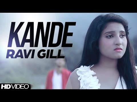 """Ghaint Kudi Sharif Dildar """"Brand New Song"""" [ Official Video ] Anand Music"""