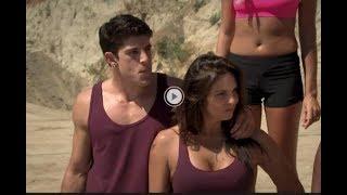funny video | mom | son | videos | khana kha ke jana