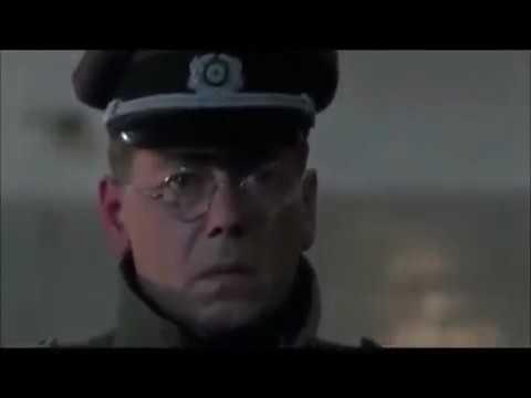Рамштайн Ohne Dich Сталинград