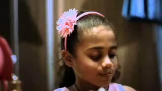 OST 3 Campur 2 - You And I (Kashika Selvam)