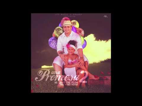 Mr. Javy The Flow - Una Promesa 2 [Audio]