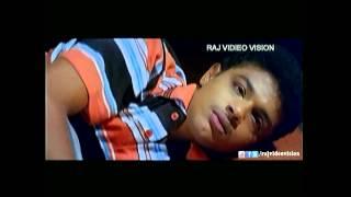 Repeat youtube video Kicha Vayasu 16 Full Movie Part 9