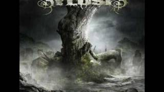 Watch Sylosis Stained Humanity video