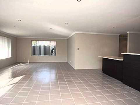 100c Morley Drive Morley Western Australia