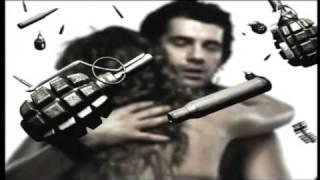 Александр Ломинский - «Навек»