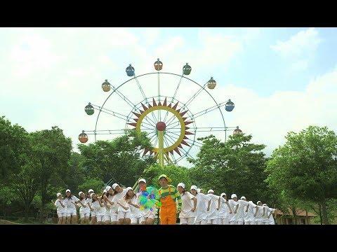 『脳みそ夫体操』 MV (Short Ver.)