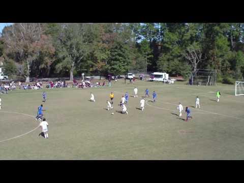 Ta25 Trinity 12 3 08 v MCS Var Soccer Subclip 25
