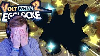 Pokemon volt white 2 egglocke sav file download