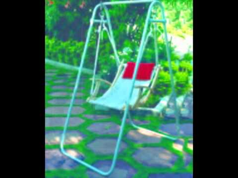 wholesale-outdoor-patio-wooden-garden-baby-swings-chairs-manufacturers-suppliers-in-india