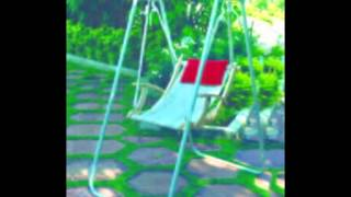 Wholesale Outdoor Patio Wooden Garden Baby Swings Chairs Manufacturers Suppliers In India