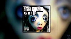 Gio & Herr Kuchen - Einstecken (Der Tote EP)